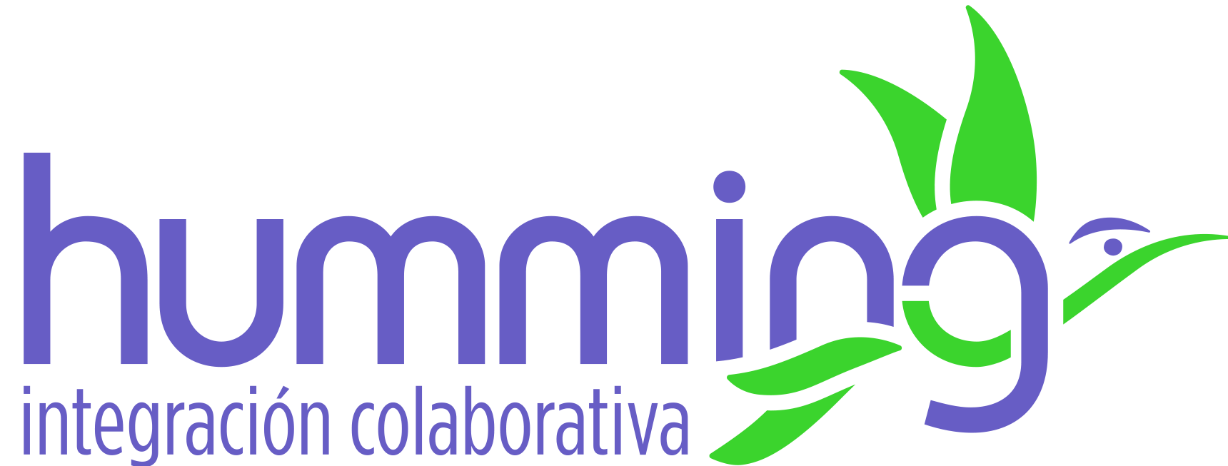 Humminggroup
